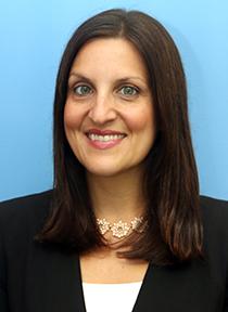 Maria Ruffini