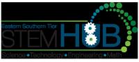 Stem Hub