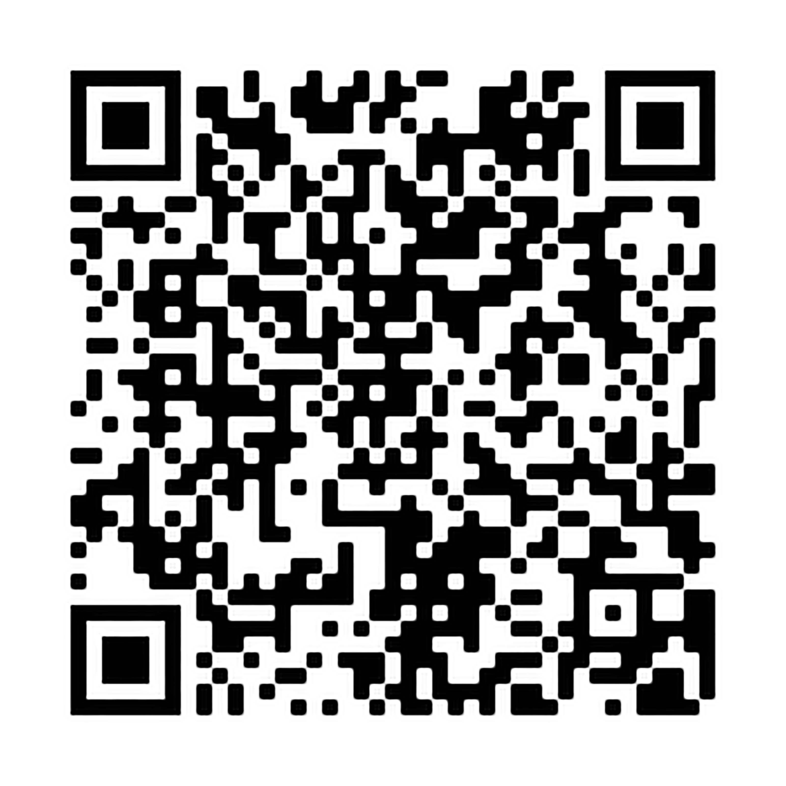 COVID Entry Form QR Code (5/2021)