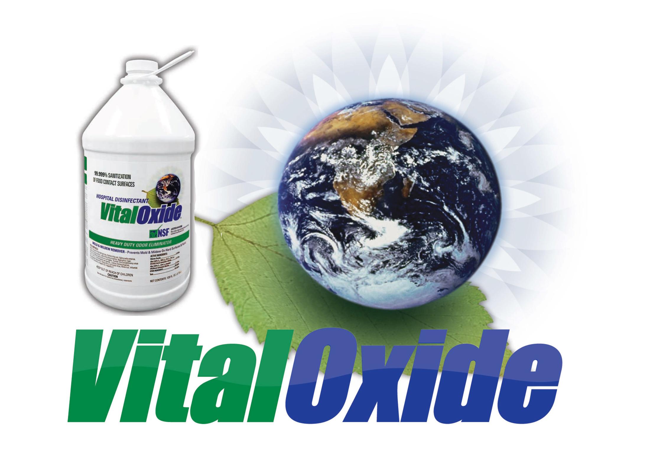 Vital Oxide illustration (9/2020)