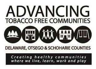 Advancing Tobacco Free Communities