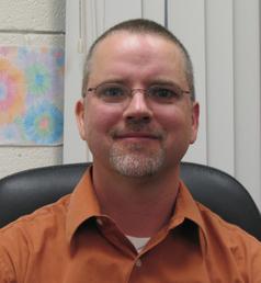 Mr. Glenn Whittington