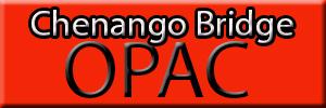 chenango bridge opac