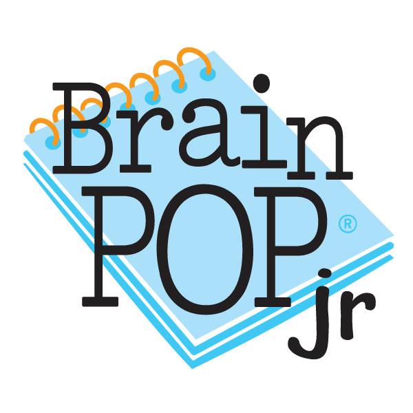brain pops
