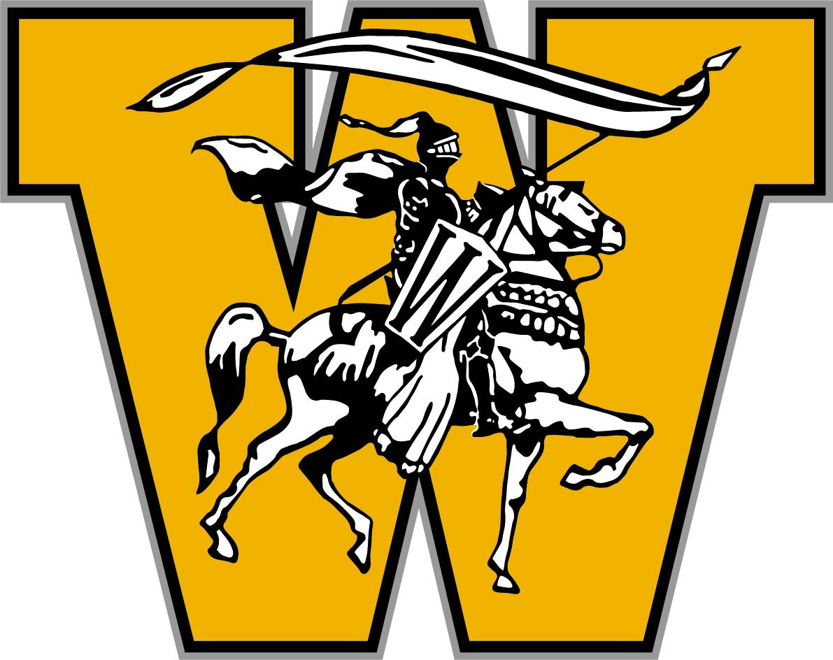 Windsor logo