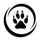 Burr PTA Logo