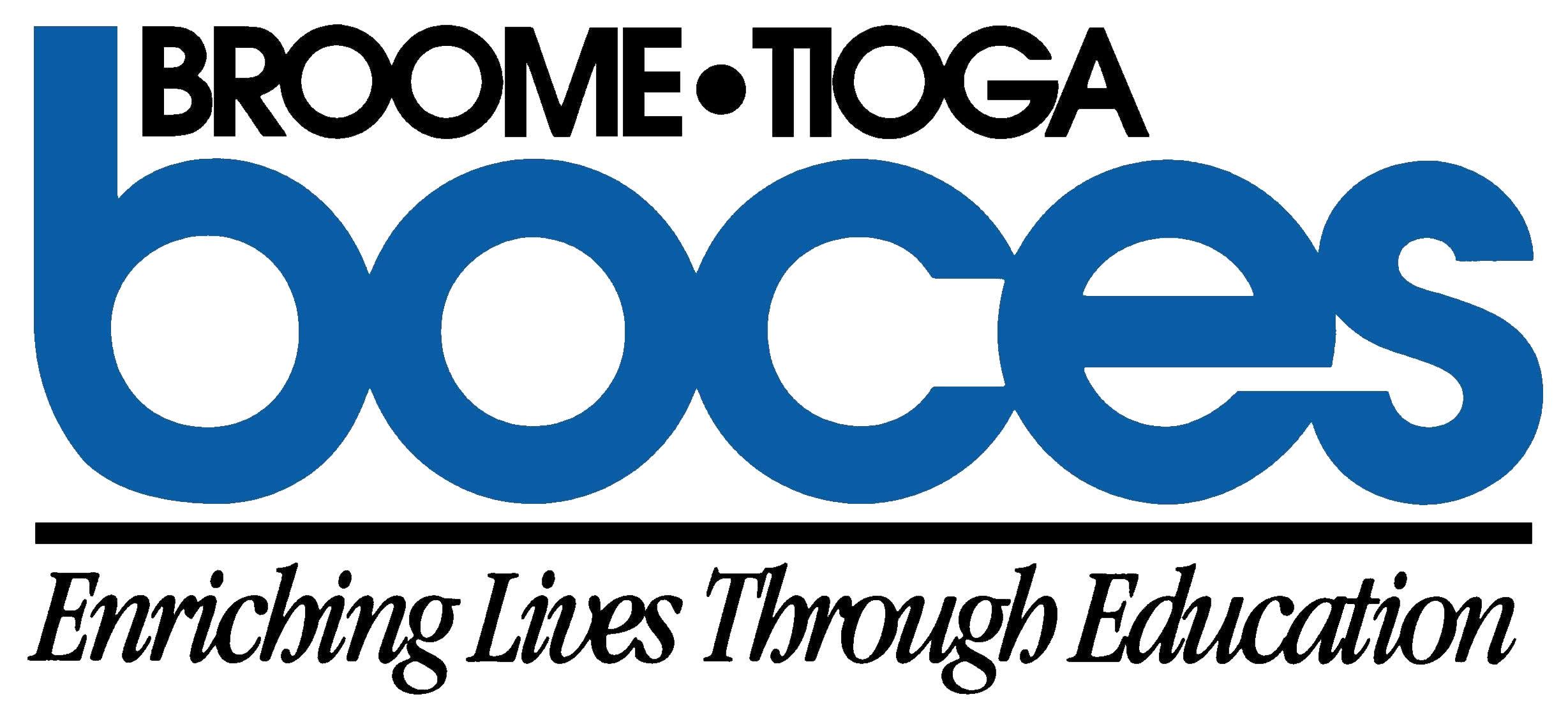 Broome Tioga BOCES