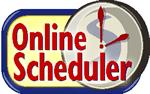 online scheduler for parent teacher conferences