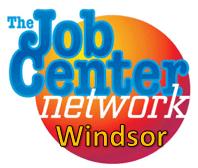 The Job Center network Windsor
