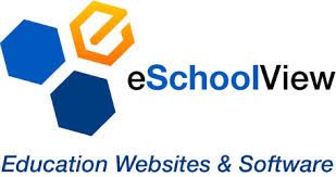 eSchoolView Education Websites and Software