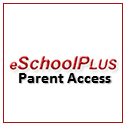 eSchoolPlus Parent Access logo