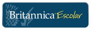 Britannica Escolar icon