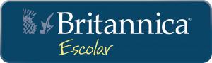 Icon for Britannica Escolar