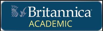 Icon for Britannica Academic