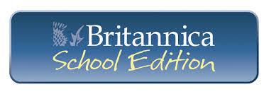 Icon for Britannica School Edition