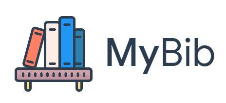 Icon for MyBib