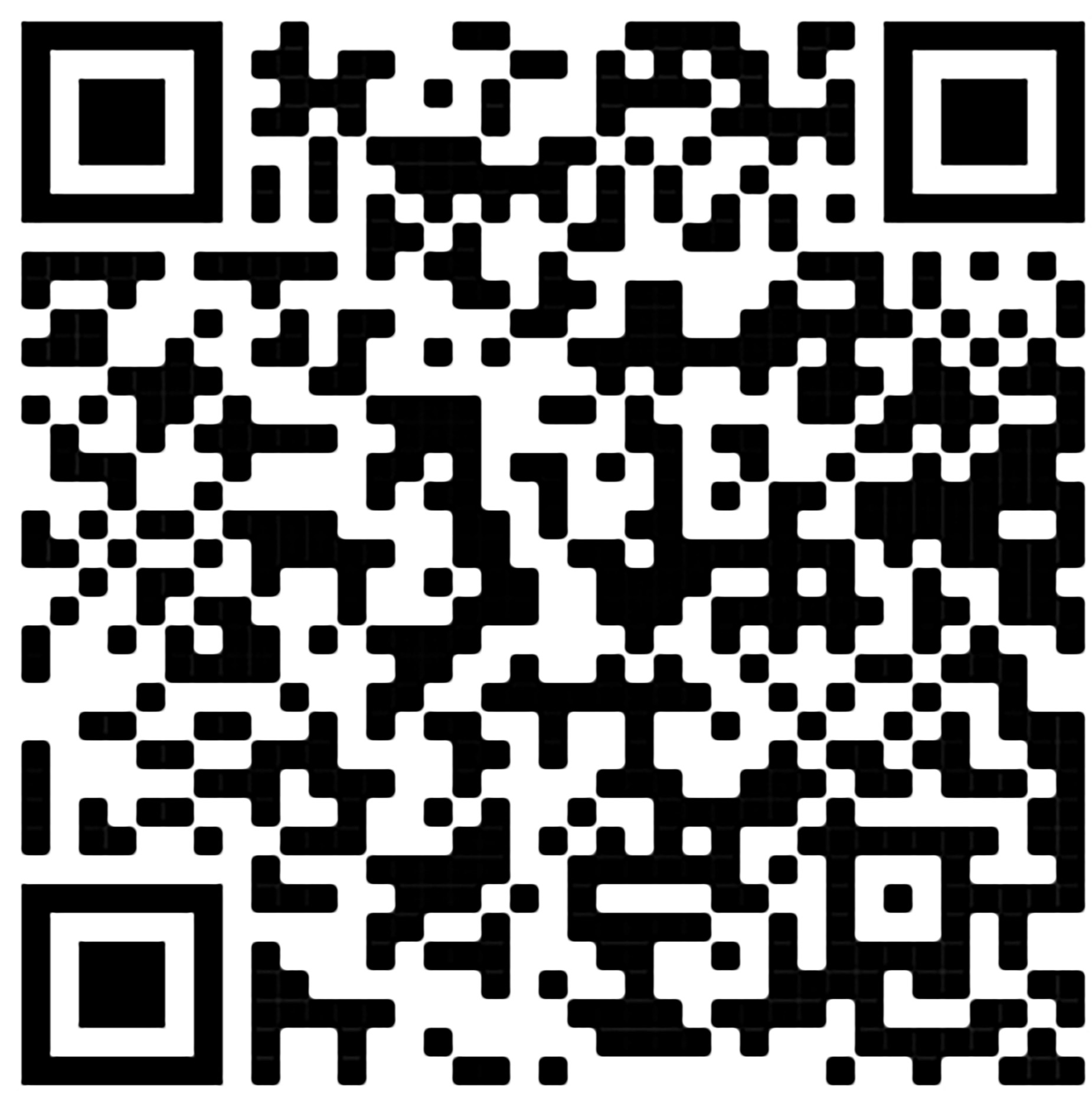 QR Code (2/2021)