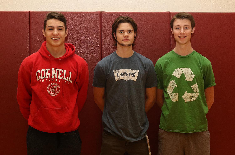 boys basketball scholar athletes
