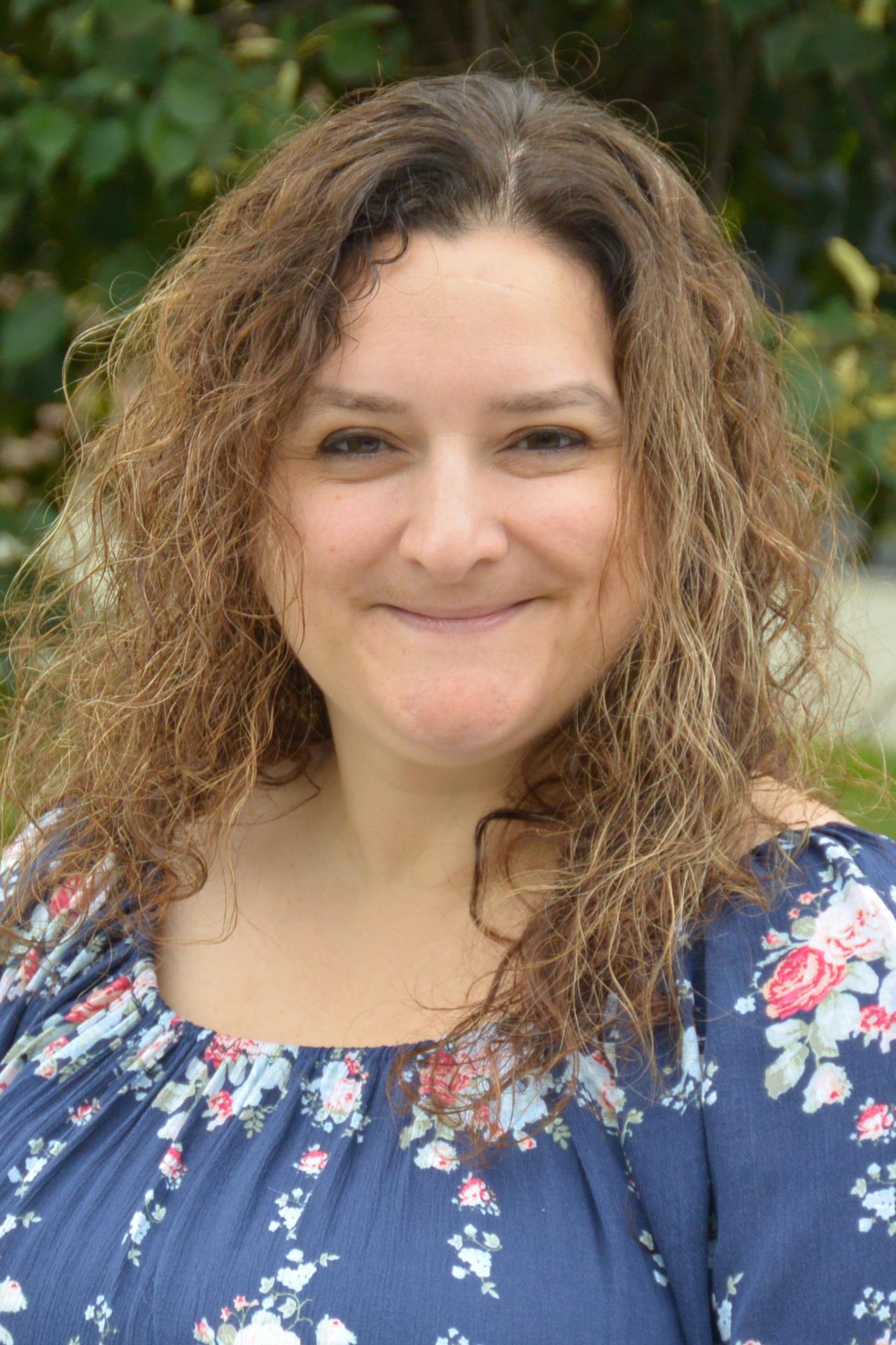 Norwich HS Assistant Principal
