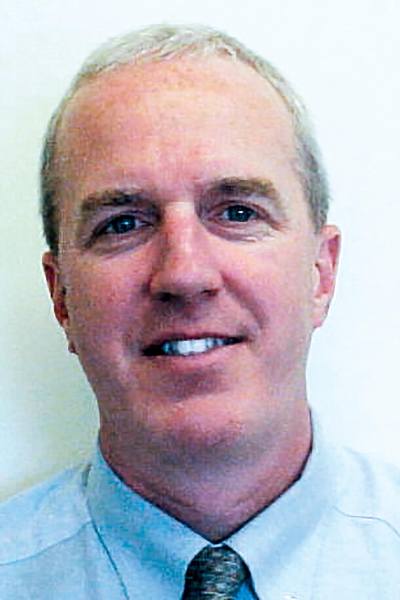 Norwich CSD Superintendent