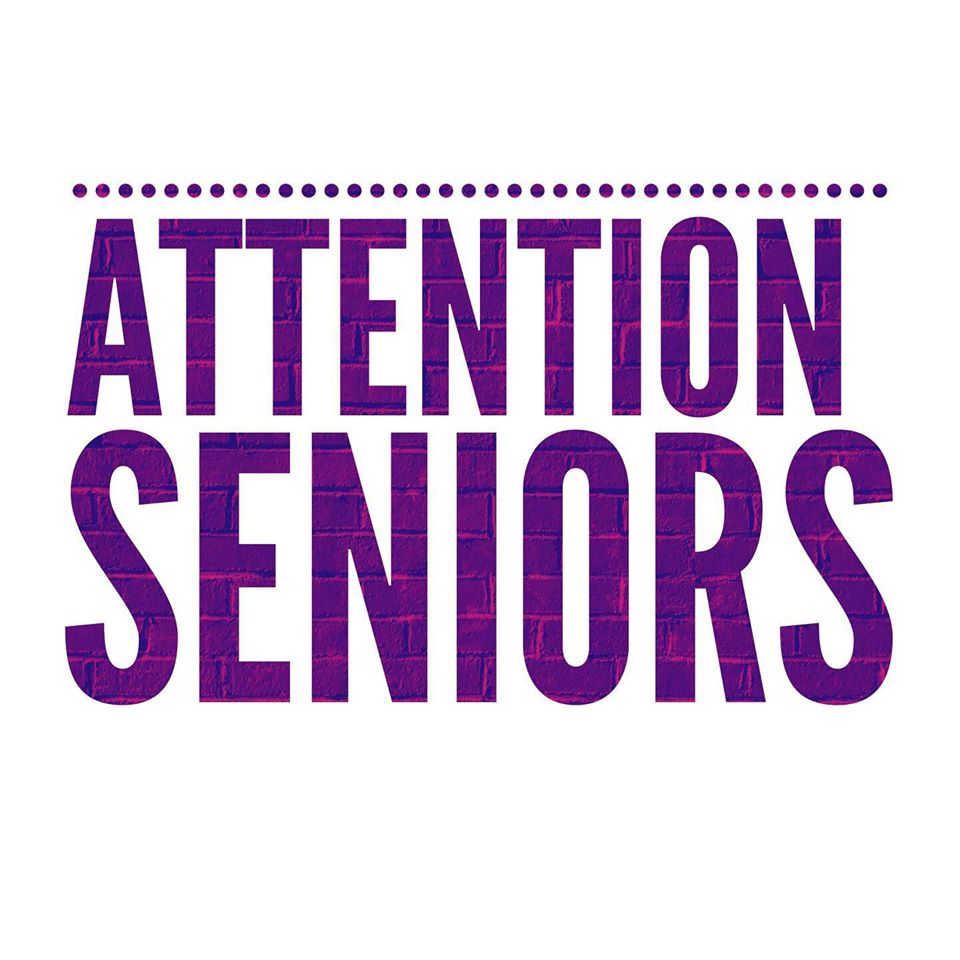 word attention seniors