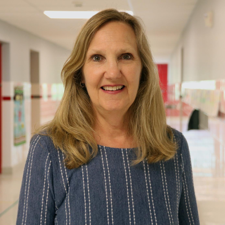Lorraine DeBellis