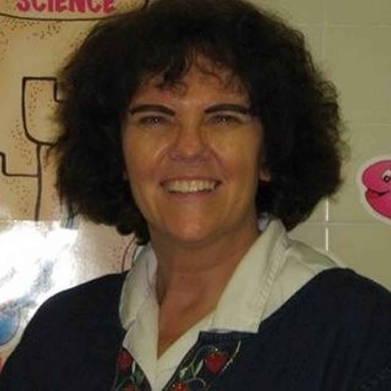 Karen Dupre