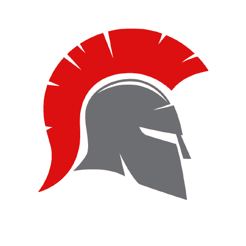 warrior athletics logo