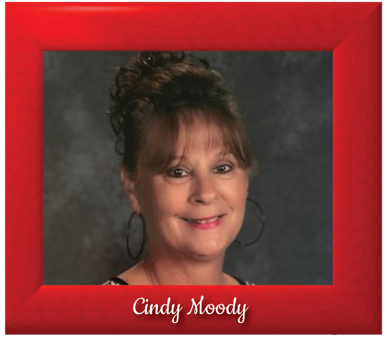 Cindy Moody