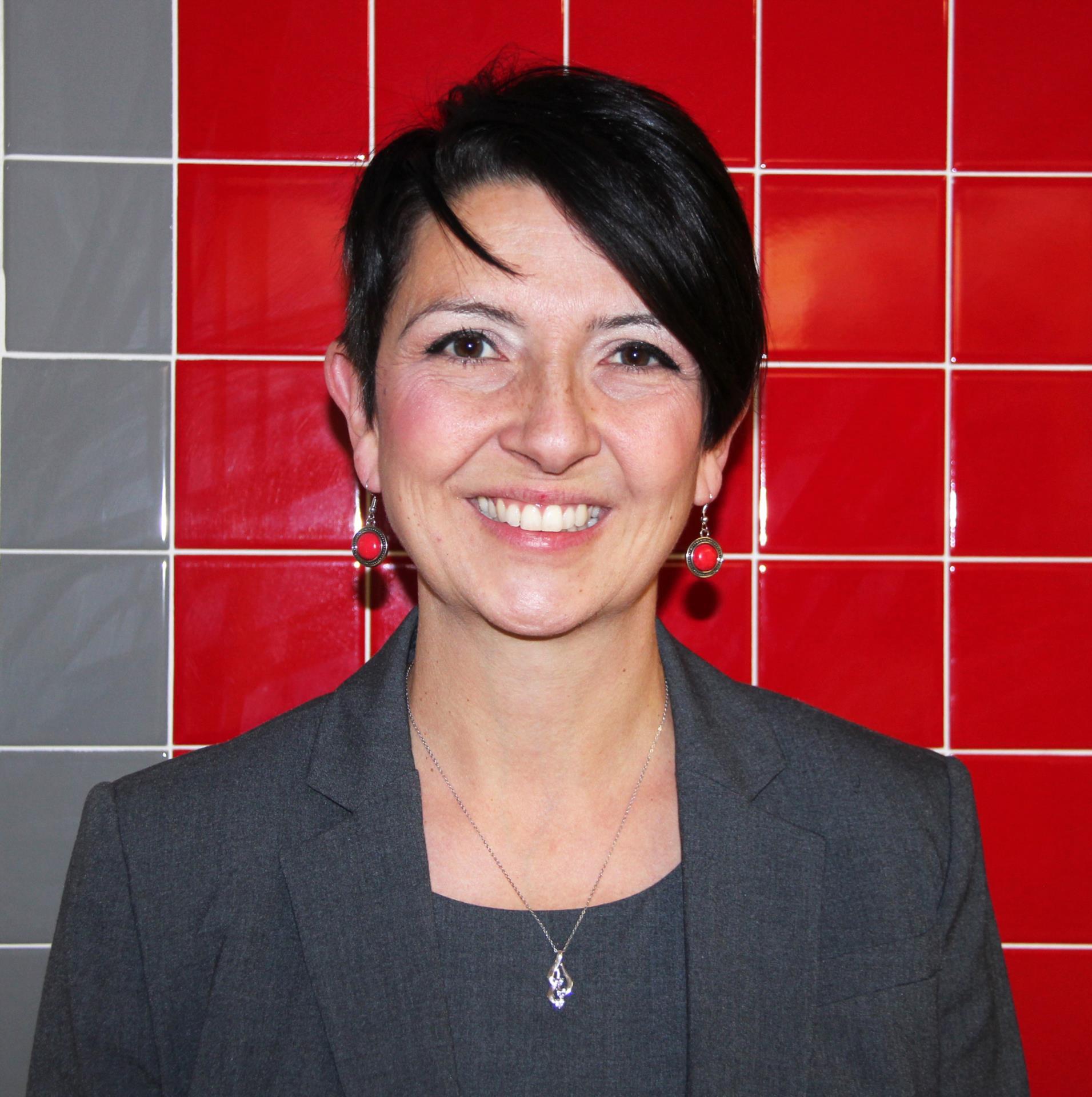 Johanna Hickey