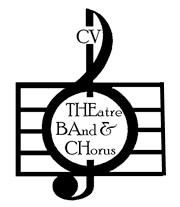 the bach logo