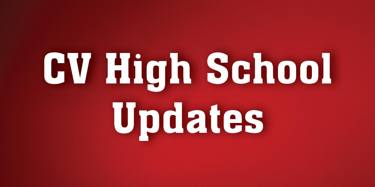 Chenango Valley High School Updates