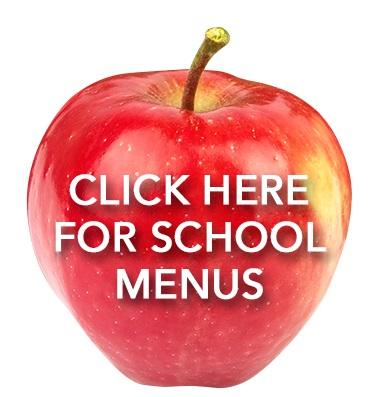 School Menu Link