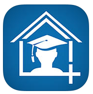 eSchool Family App logo