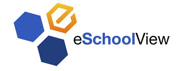 shortcut icon for eschoolview
