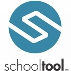 Graphic for schooltool