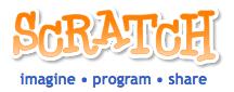 Scratch website