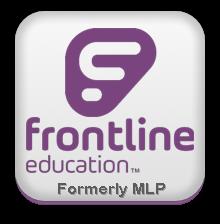 My Learning Plan logo