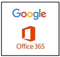 Google Office 365