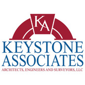Keystone Associates