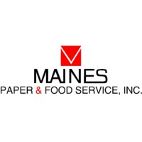 Maines Foods