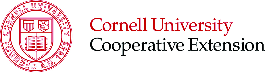 Cornell University Cooperative Extention