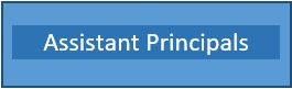 Link to Assistant Principals' Agendas