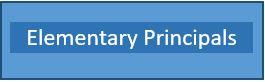 Link to Elementary Principals' Agendas