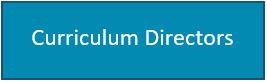 Link to Curriculum Directors' Agendas