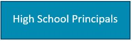 Link to High School Principals' Agendas