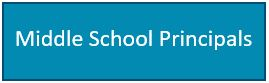 Link to Middle School Principals' Agendas