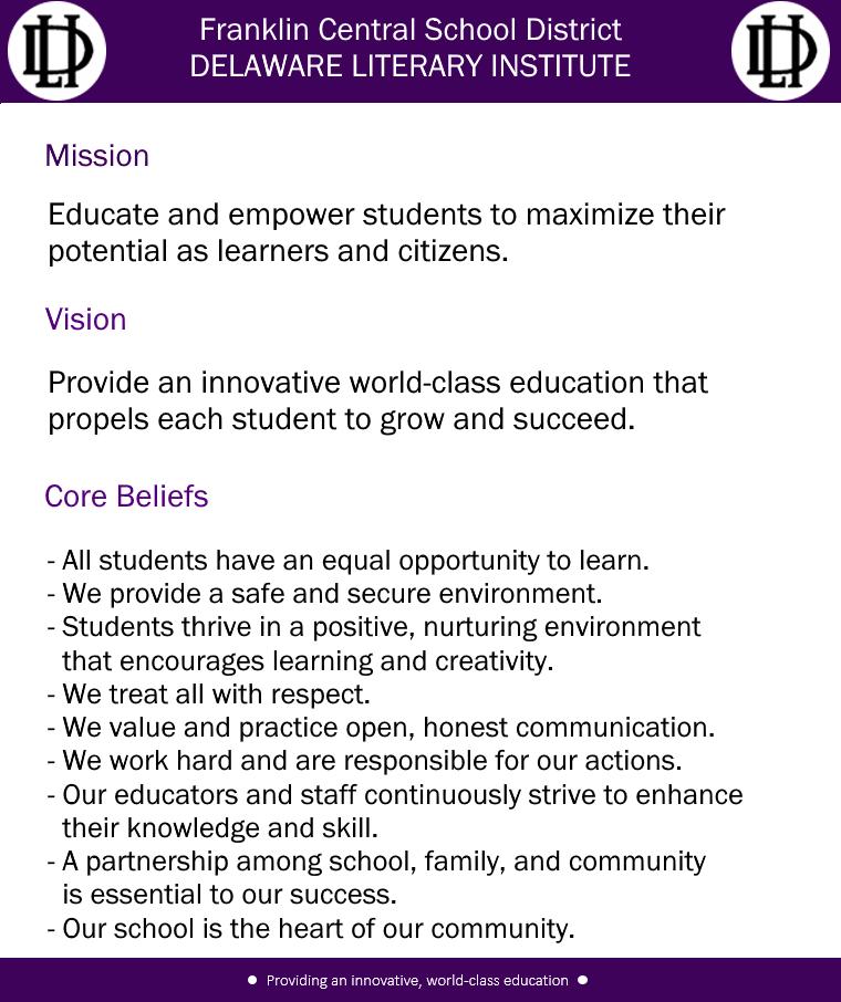 mission-vision-core