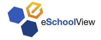 eSchoolView company logo