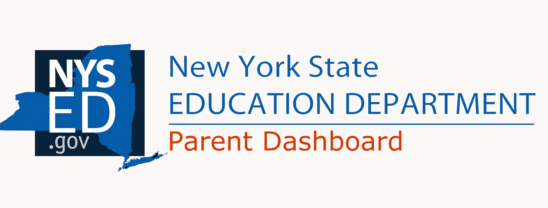 NYSED logo (11/2020)